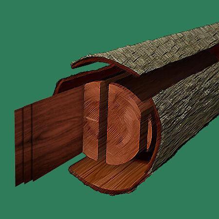 flat-cut-diagram.jpg