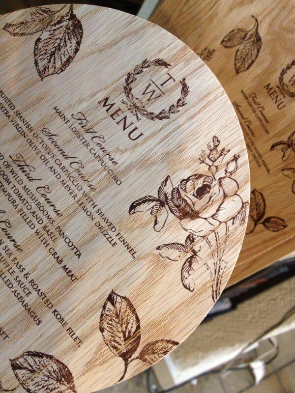 printed-wood-veneer-printable-menu.jpg